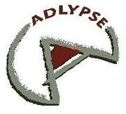 Logo de ADLYPSE