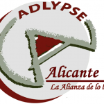 AdlypseAlicante