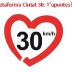 logo C30
