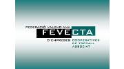 Ir a la web de FEVECTA