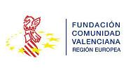 Ir a la web de la Fundación Comunidad Valenciana Región Europea