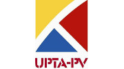 Ir a la web de UPTA-CV
