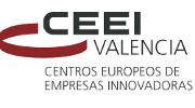 Ir a la web del CEEI Valencia