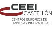 Ir a la web del CEEI Castellón