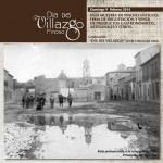 DÍa del Villazgo