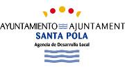 Ir a la web de la ADL de Santa Pola