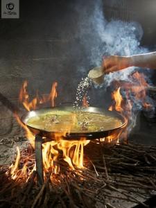 mostra cuina pinos 1