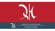 Ir a la web de ASYMAT & ASOCIADOS, Consultoría