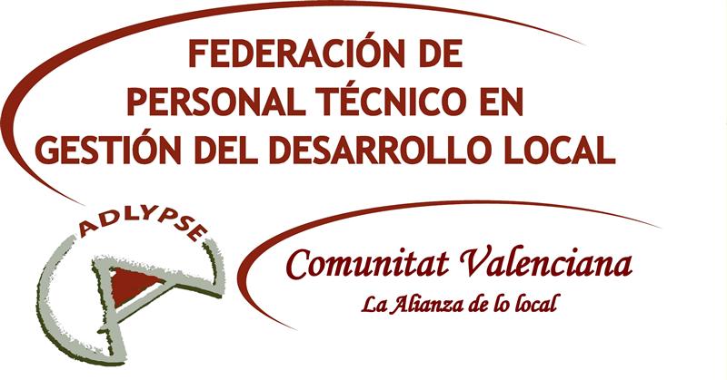 Federación de Personal Técnico en Gestión del Desarrollo Local C.V.