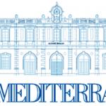 Casa Mediterráneo - Institución pública para el conocimiento mutuo entre España y los países del Mediterráneo