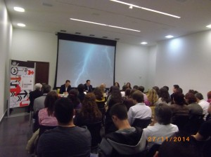 conferencia_1_dpecv_2014