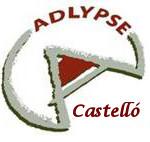 Logo Castello2