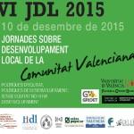 JDL-CV-2015