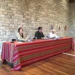 ADLYPSE asamblea Morella 2017