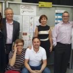Focus Pyme Medio y Alto Vinalopó 2017