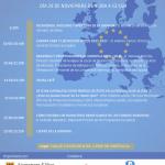 Jornadas Europeas para el Desarrollo Local en Altea