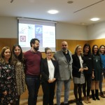 premio Xarxa CEDES Castelló