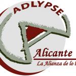 AdlypseAlicante