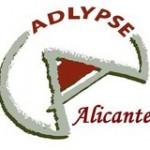 Logo ADLYPSE ALICANTE
