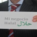 """""""Certificación Halal, abriendo nuevos mercados"""""""