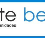 ENRÉDATE BENIDORM 2014: Encuentro Empresarial y de Networking Benidorm, 19 de junio