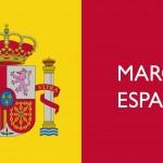 Logo de Marca España web ADLYPSE