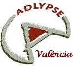 Logo Valencia2